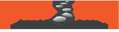 Logo-2019-nero