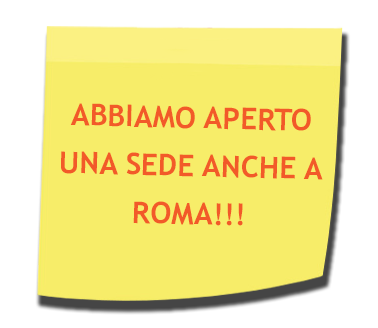 Apertura-Roma-POSTIT