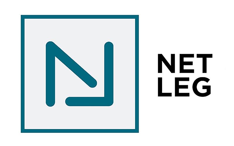 Logo-Net-Leg