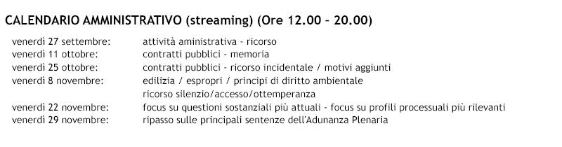 calendario-AMMINISTRATIVO-MILANO-ROMA(streaming)