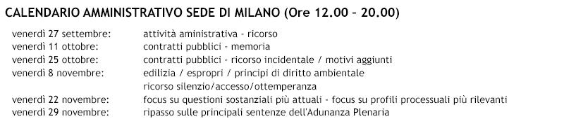 calendario-AMMINISTRATIVO-MILANO
