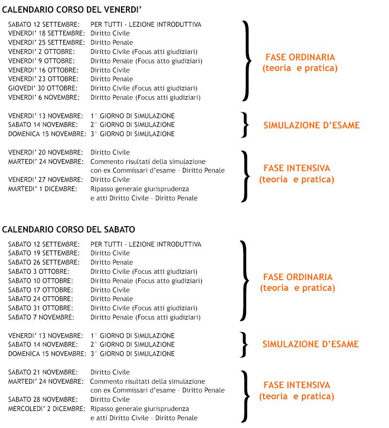 calendario-intensivo-ven-e-sab-2020